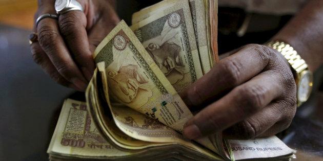 Get Agric Loans In Nigeria-www.entorm.com