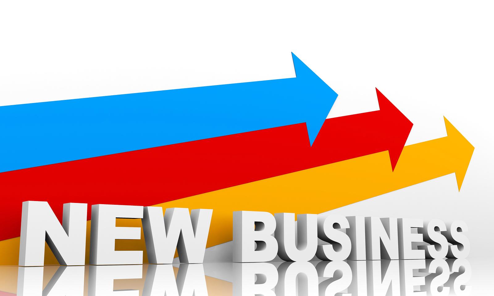 service business ideas