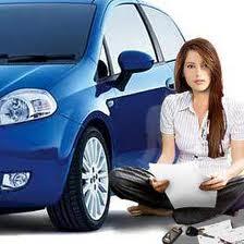 file a car insurance claim