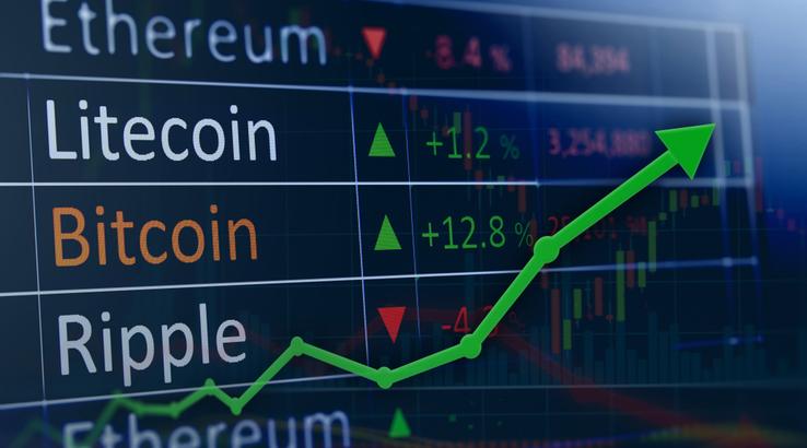 identify the next big cryptocurrency