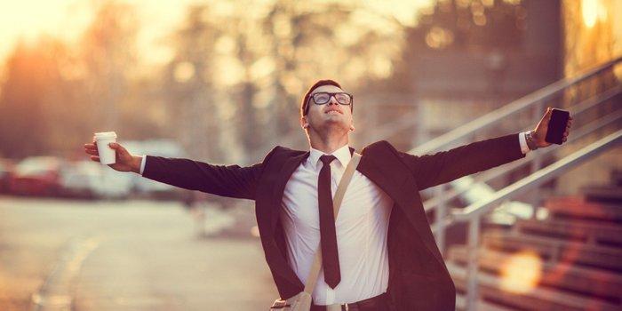 achieve your no. 1 business goal