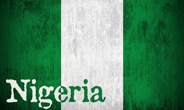 Nigeria Zip Codes
