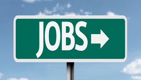Coscharis Group Limited Job Recruitment 2018