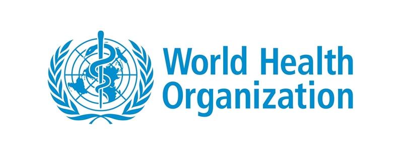 The World Health Organization (WHO) Nigeria Recruitment In 2018