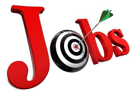 Non-Governmental Organization Job At Christian Aid (CA) Nigeria 2018