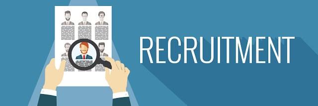Hobark International Limited (HIL) Job Opportunity 2018