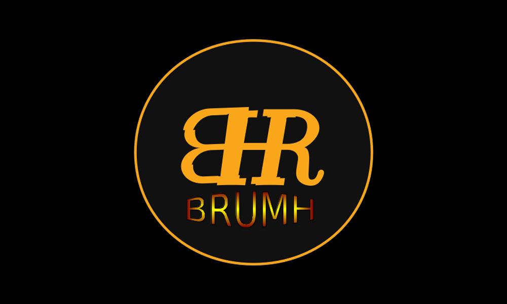 brumh blockchain solution brumh farm