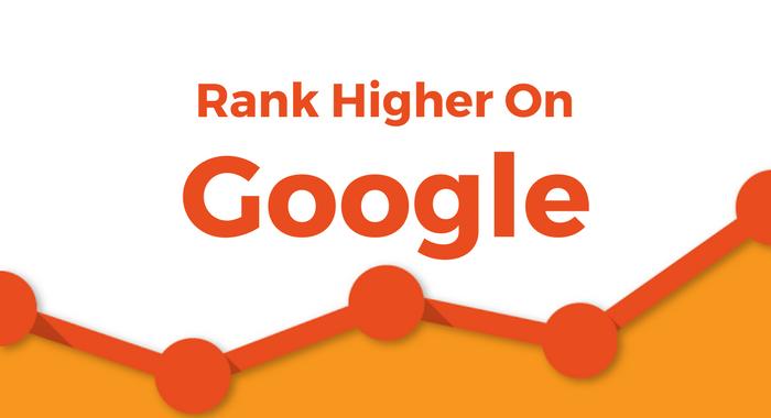 higher Google Rankings in Nigeria
