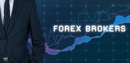 Top 10 Forex Brokers In Nigeria 2018