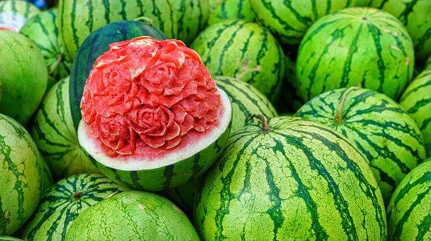 start a profitable watermelon farming business