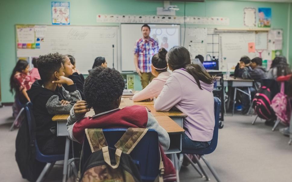 blockchain technology in education