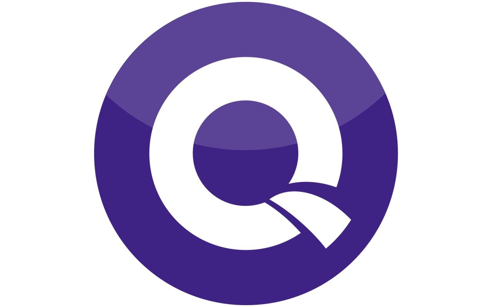 how to create a quidax account