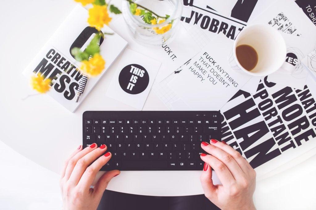 make money from creative writing