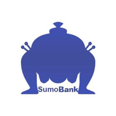 Sumobank Mobile App