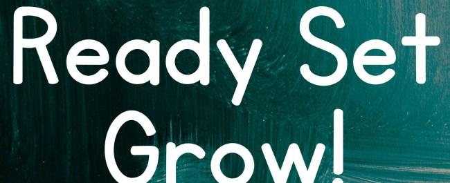 Business growth factors