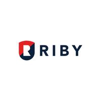Fullstack Developer Job at Riby
