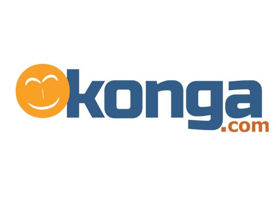 Retail Store Officer Job at KONGA