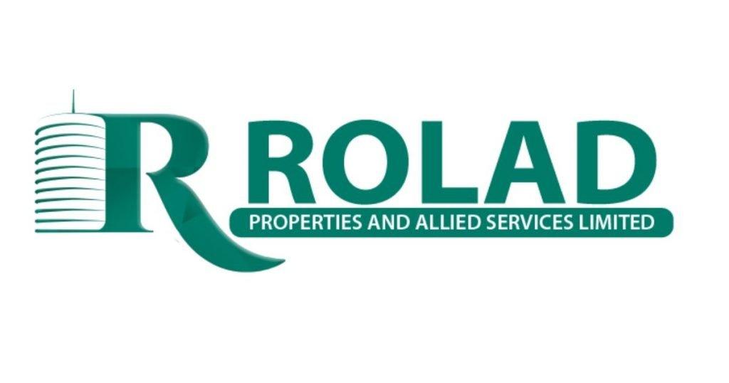Rolad Properties | Apply as Marketing / Sales Executive