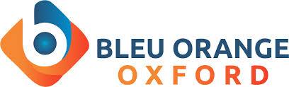 Bleu Orange | Sales and Marketing Executive Job Now Open