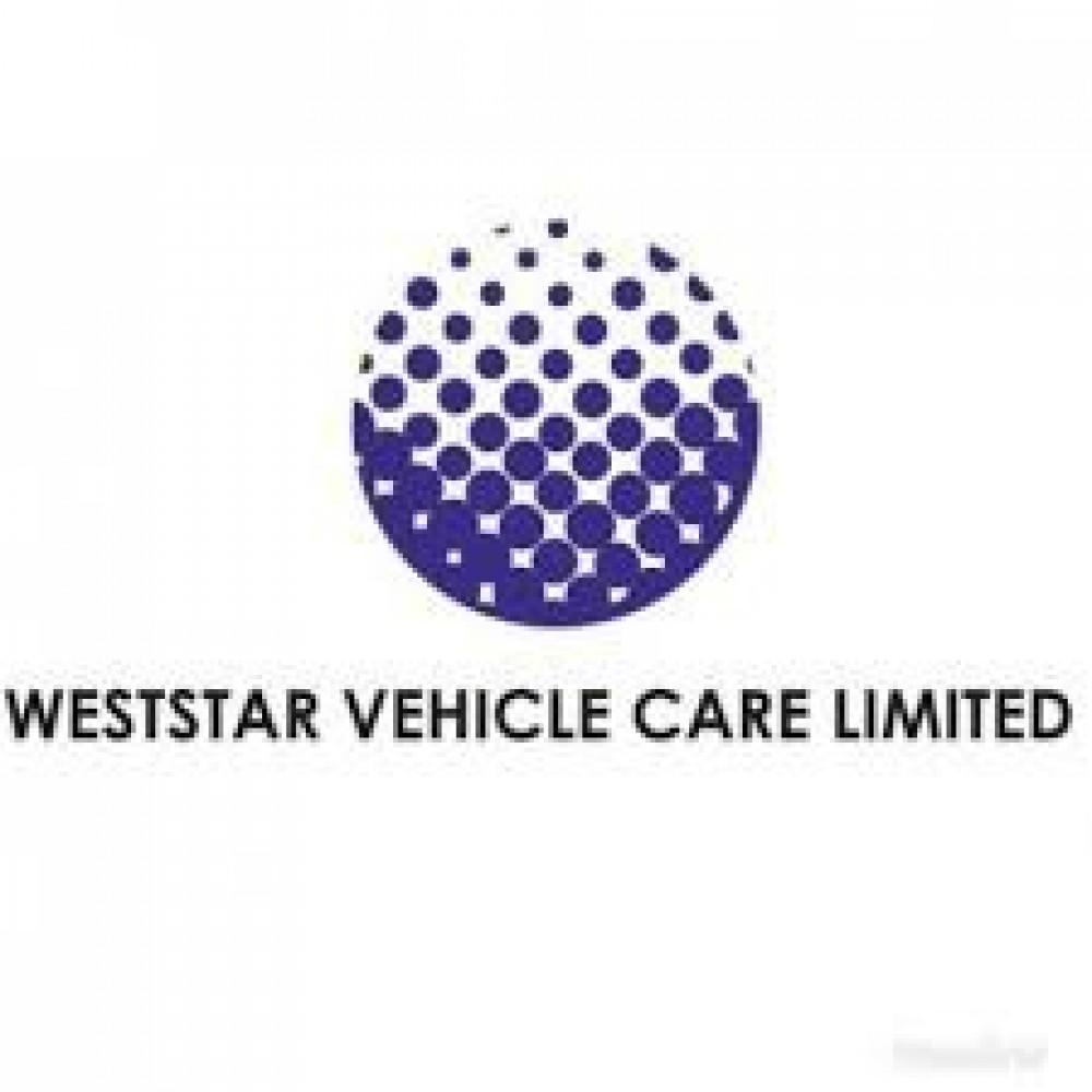 Weststar Vehicle Care Limited | Apply as a Workshop Supervisor