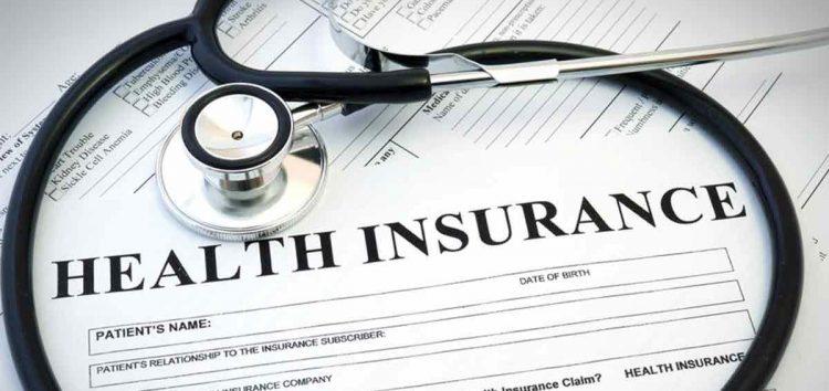 get health insurance in Nigeria.