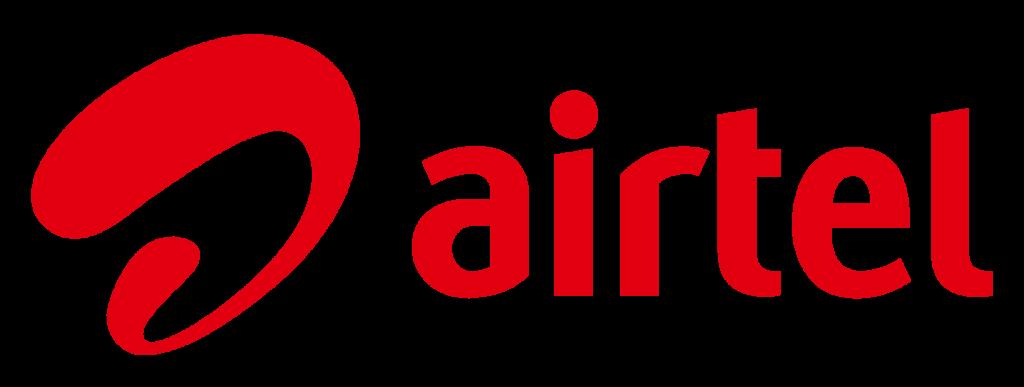 Airtel Tariff Plan 2020