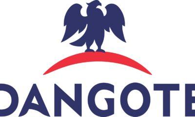 Dangote Group of Companies