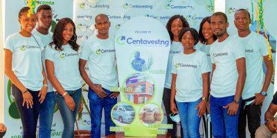 centavesting investment