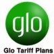 GLO Tariff Plan 2020 - List of Tariff Plans and Price