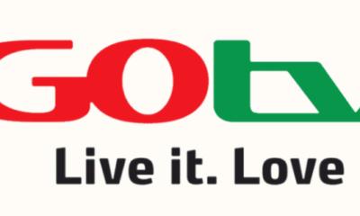 Gotv Subscription Plans 2020