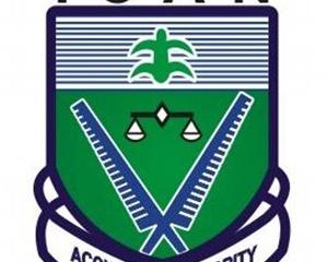 ICAN Examination Centres In Nigeria