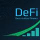 Investing in DeFi