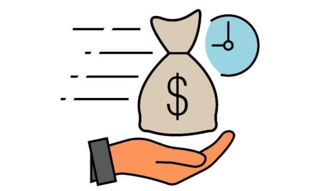 Starting a loan business in Nigeria