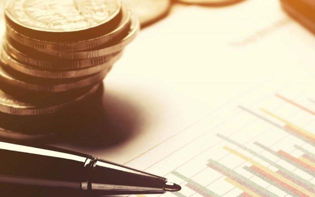 Treasury Bills in Nigeria 2020