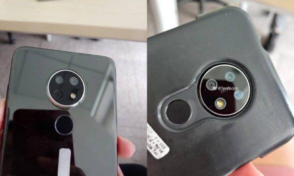 Nokia Customers