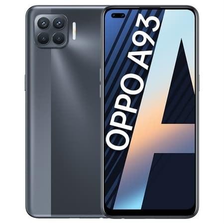Oppo A93 Smartphone