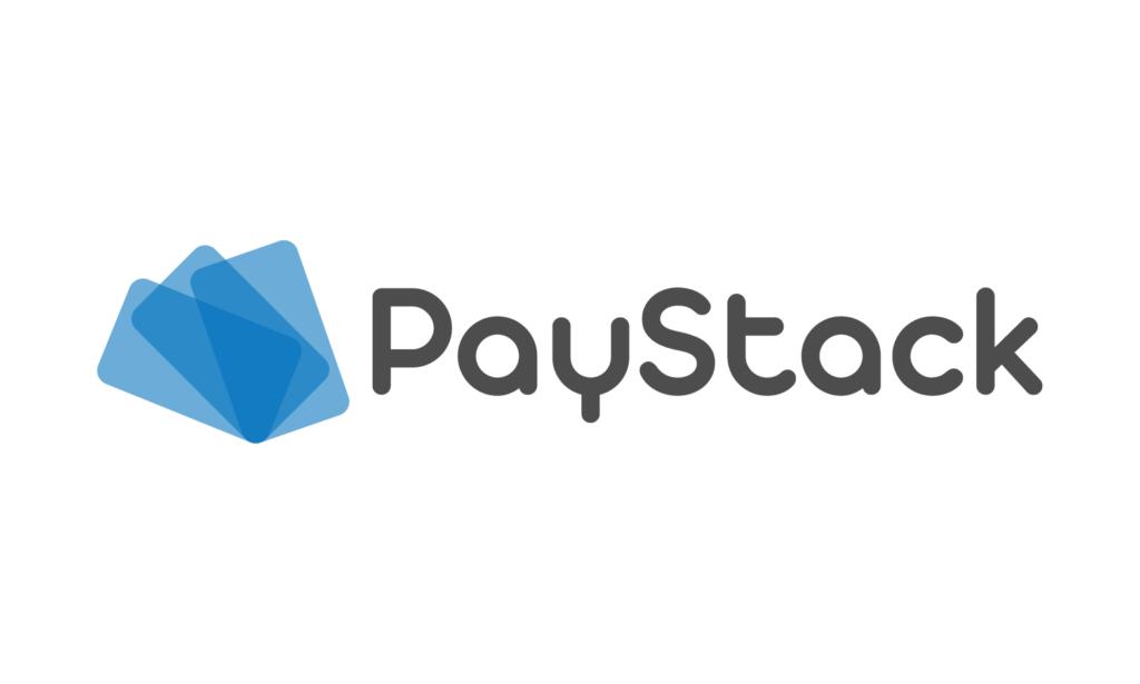 Paystack Fintech Company