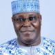 biography of Atiku Abubakar