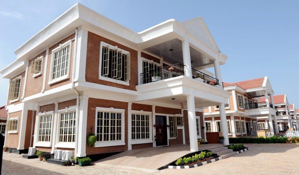 How To Buy Properties In Lagos