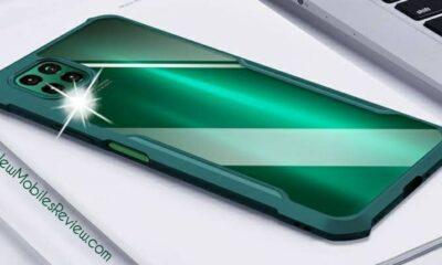 Huawei Mate X3 SmartPhone