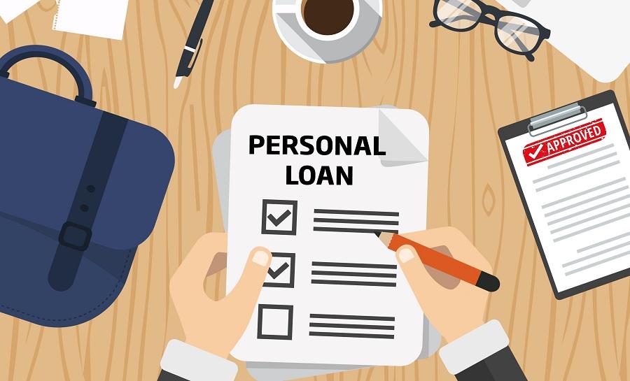 loans apps in nigeria