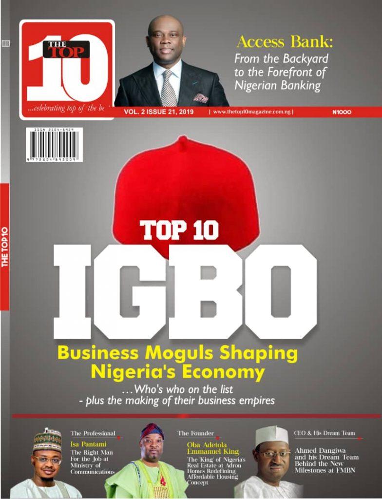How to Start Magazine Business in Nigeria