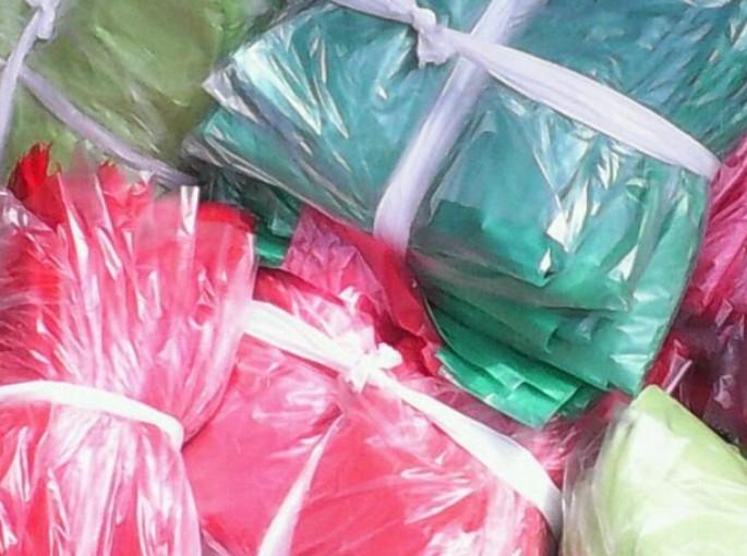 How to Start Polythene Nylon Bag Manufacturing in Nigeria