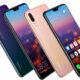 Huawei Mate p20 pro
