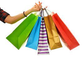 List of Online Shopping websites in Nigeria