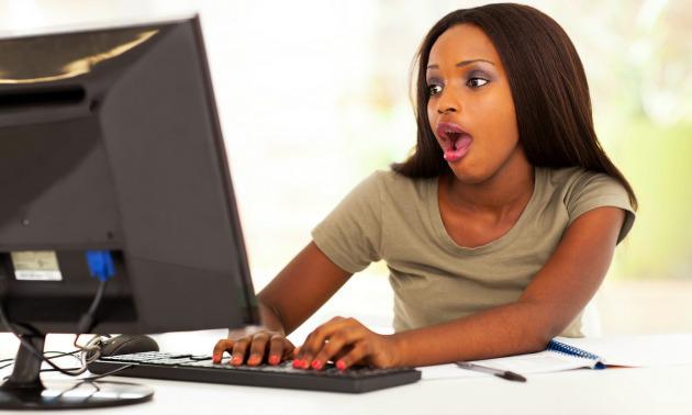 Social Media Marketing in Nigeria-14 Tips