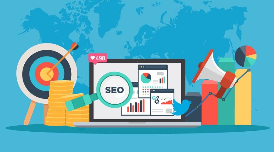 Top 8 Online Marketing Ideas in Nigeria